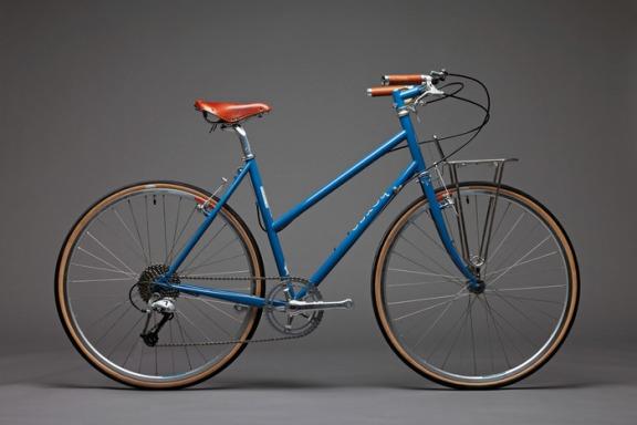 horsecycles